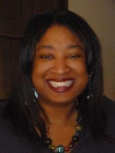 Renetta Garrison Tull