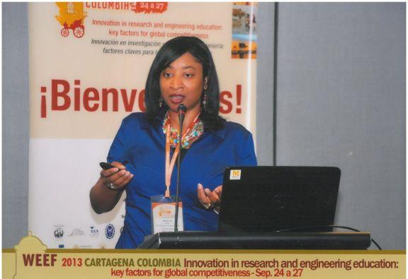 CartagenaWEEFpresentingColor2