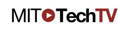 MIT TechTV