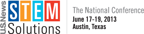 US-News-STEM-header-logo