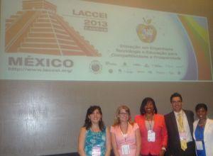 UMBC Team