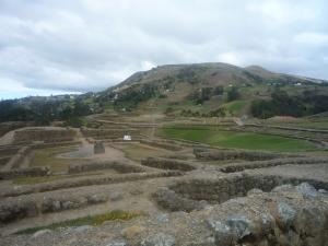 Cuenca Week 3 003