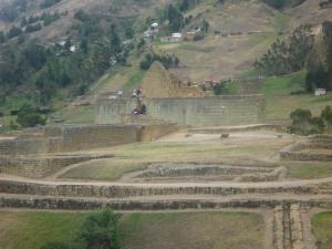 Cuenca Week 3 009