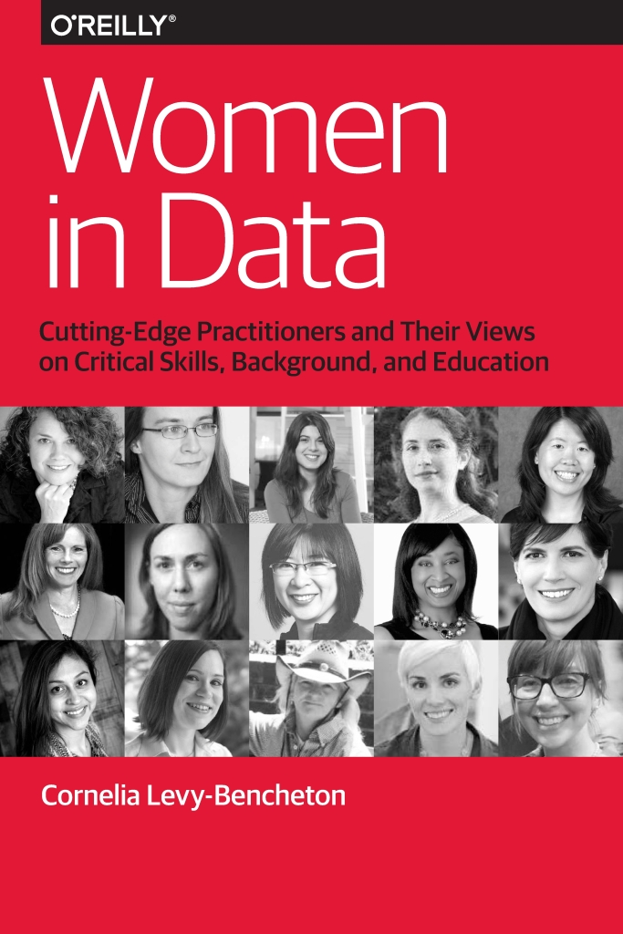 Cover Women in Data-COMP1