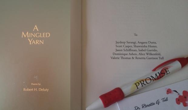 Book composite1