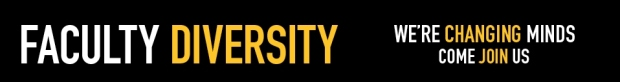 UMBC Faculty Diversity