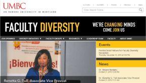 http://facultydiversity.umbc.edu/