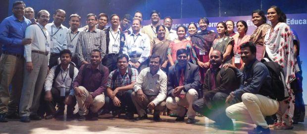 India2_2016_group.jpg
