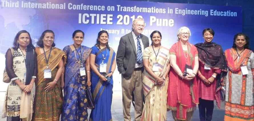 India2_IFEES_2016.jpg