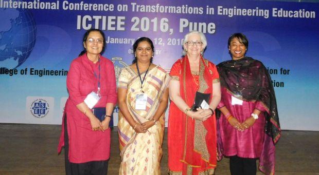 India2_Panel_2016.jpg