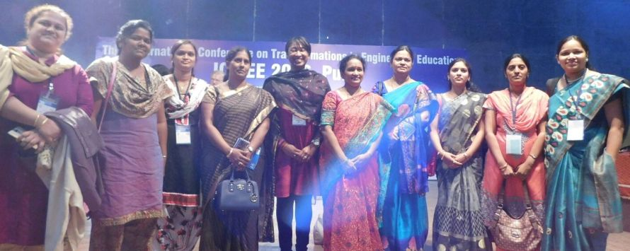India2_Women Faculty_2016.jpg
