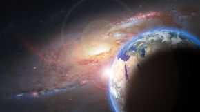 World - planets-1068198_1280