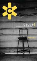 Revista cruce-print-cover-v3-2015