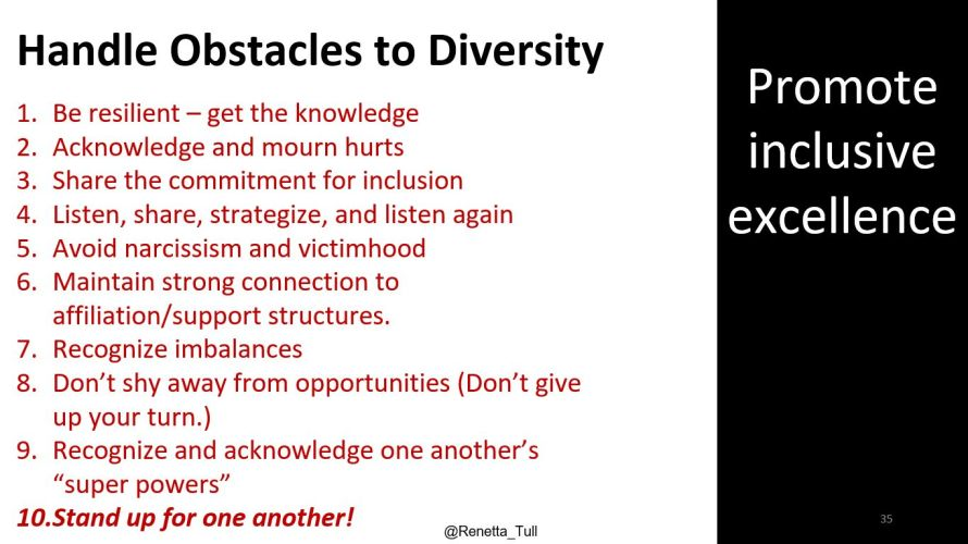 handle-obstacles-to-diversity