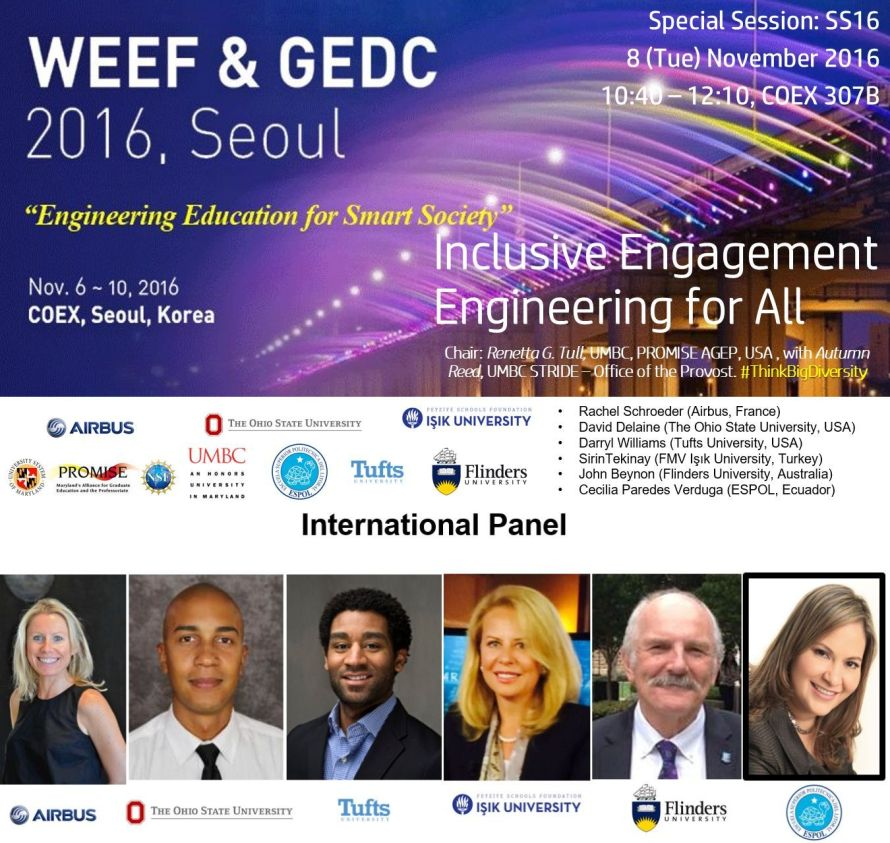 poster-weef-gedc-korea-inclusive-eng