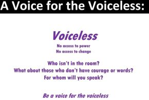 voiceless-group-to-post