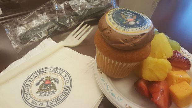 cupcake-president