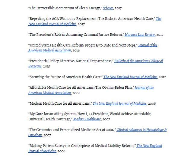 obama-cv-page-2