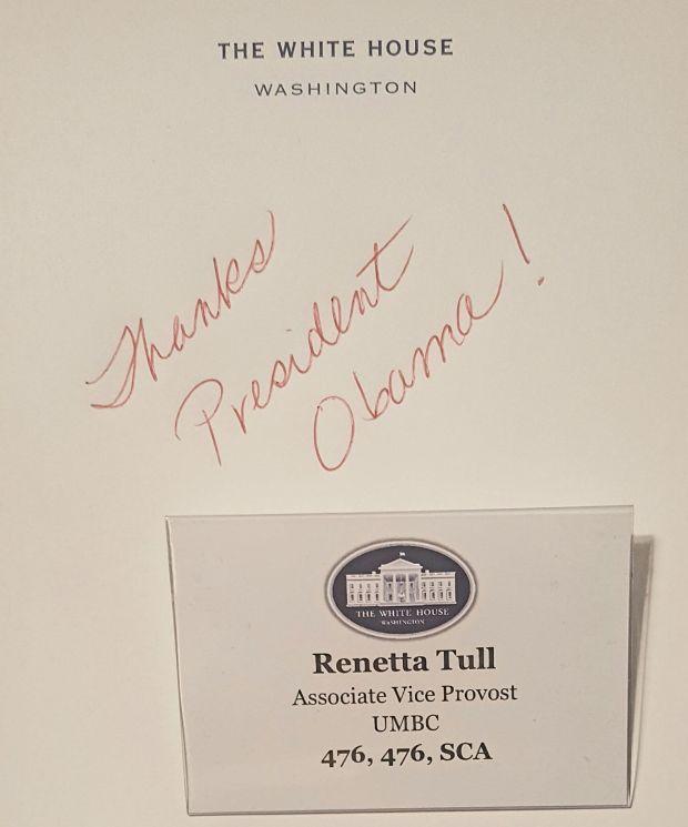 obama-thanks