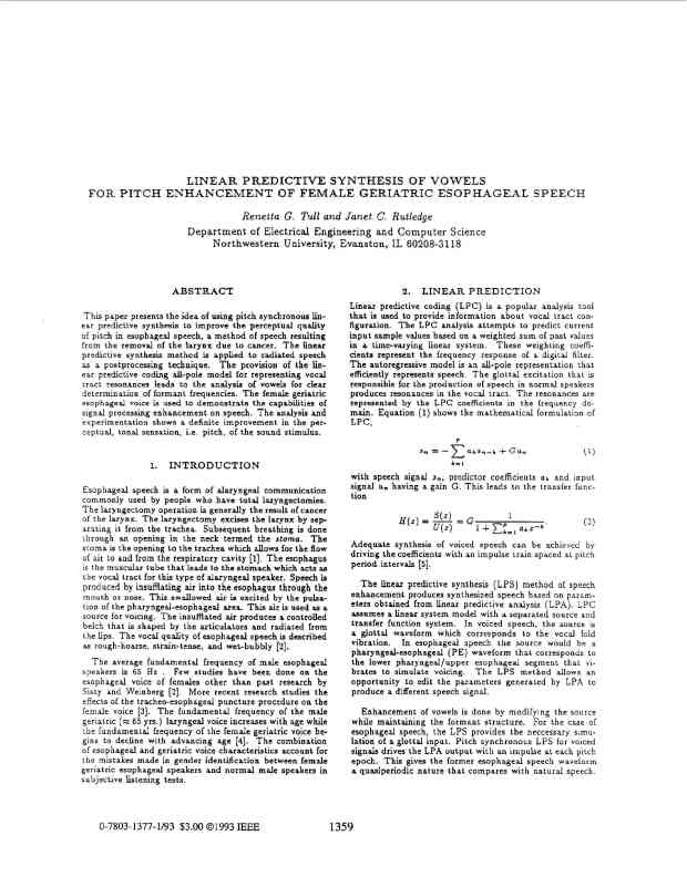 renetta-first-paper-embs-19931-pg-1