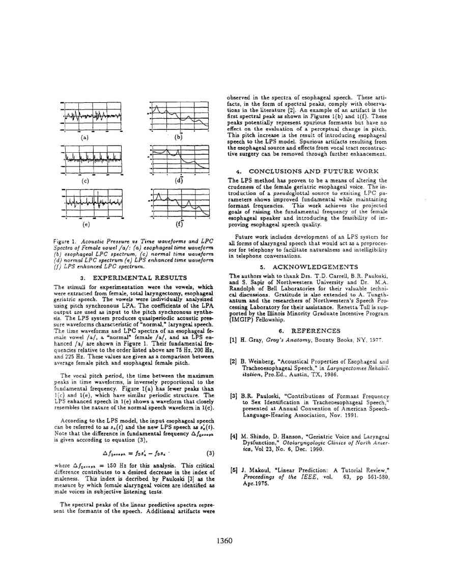 renetta-first-paper-embs-19932-pg-2