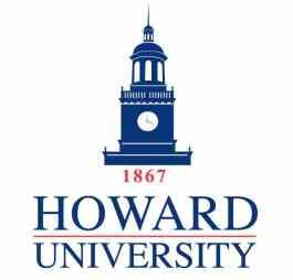Howard-University-Emblem